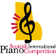 Scottish International Piano Competition